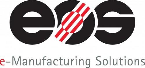 EOS_Logo_Claim_CMYK