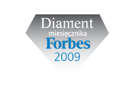 Forbes_2009