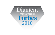 Forbes_2010