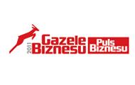 gazele_2011