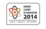 market_2014