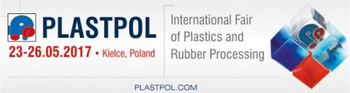 plastpol-2017-banner-600x160_1