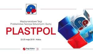 Plastpol_2018_Targi_Kielce